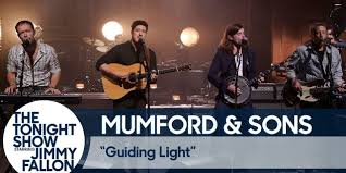 Mumford Guiding Light