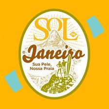 <b>Sol de Janeiro</b> (@SDJBeauty) | Twitter