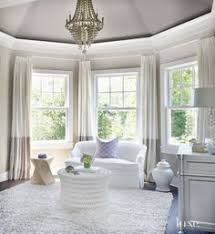 seating area in bedroom. Fine Bedroom Seating Area In Bedroom  Google Search With Seating Area In Bedroom T