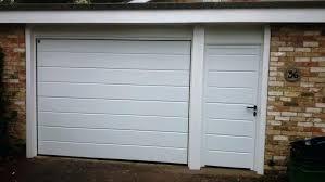 garage door repair minneapolis opener rochester mn best garage