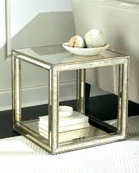 ored side table with drawer antiqued target end coffee yellow tables nz round mirrored mirror bedside help i need van