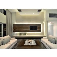 Small Picture design with tv living tv wall nouvelle facon de placer le salon