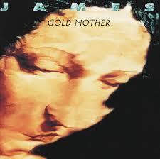 <b>Gold Mother</b> by <b>James</b> on Spotify