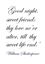 A Midsummer Night Dream Quotes Best of ♔ From A 'Midsummer Night's Dream' William Shakespeare Things I