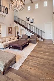 custom floor in magnificent silverleaf neighborhood in scottsdale az