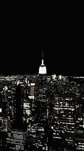 Download wallpaper 938x1668 new york ...