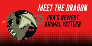 Pba Oil Patterns Simple News PBA Unveils Library Of 48 New Lane Oiling Patterns For