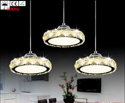 Kitchen Lamp Popular Kitchen Light Pendants Buy Cheap Kitchen Light Pendants