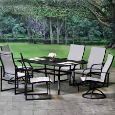 Outdoor Furniture Clearance  Is Must For Everyone - Insolvency Advice Ireland