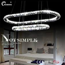 2016 new style modern crystal chandelier led bulb 3 watts made in china with bha015 china 2016 new style modern crystal chandelierled bulb chandelier led
