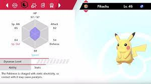 Pokemon Sword and Shield's new items and features detailed in latest video