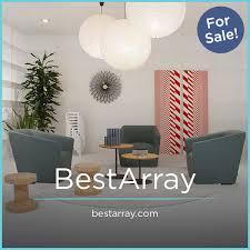 interior design business name ideas