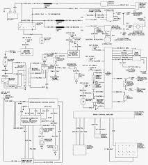 1998 Nissan Pathfinder Wiring Diagram