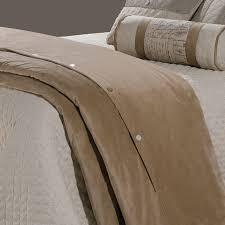 elegant brown velvet duvet cover 80 with additional duvet covers with brown velvet duvet cover