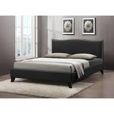 Non Toxic Bedroom Furniture Wayfair Bedroom Furniture Full Double Kids Beds Wayfair Christie