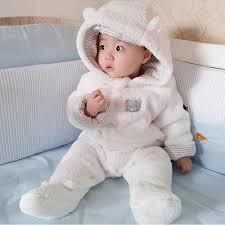 <b>tender Babies Baby</b> Clothing <b>2018 New</b> Newborn <b>Baby</b> Boy Girl ...