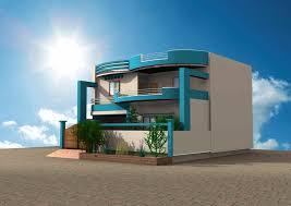 3d home design game 3d home interior design online 3d home design