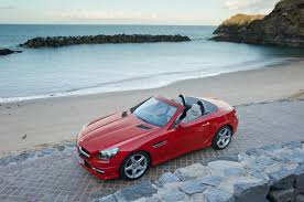 Just purchased an slk following 10 years ownership of a 2001 jaguar xkr convertible. 2013 Mercedes Benz Slk Class Review Ratings Specs Prices And Photos The Car Connection