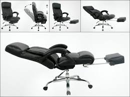 office chairs uk discount code. the viva office executive and managerial chair reclines fully has an extended foot rest for chairs uk discount code c