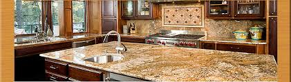 Small Picture Granite Marble Kitchen Countertops Installers Winston Salem