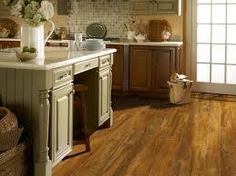Floor Option Able Shaw Flooring — Thecritui