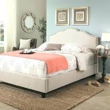 rug in bedroom layout area rugs for bedrooms bedroom area rugs pick an area rug style
