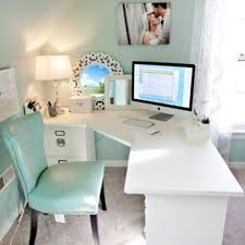 office room diy decoration blue. Full Size Of Home Office:home Office Decorating Ideas For Workplace Diy Fun Tures The Room Decoration Blue U