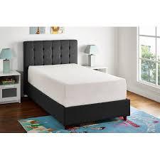 memory foam mattress box. Mainstays 12\ Memory Foam Mattress Box