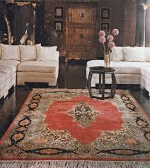 modern rug importers 95 photos rugs 170 e 17th st costa mesa