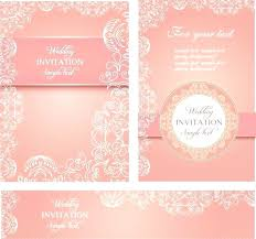 Digital Wedding Cards Maker Packed With Invitation Online Design