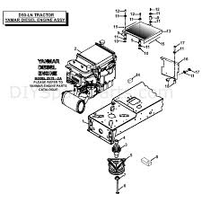 countax d50ln lawn tractor 2007 2007 parts diagram yanmar diesel countax d50ln lawn tractor 2007 2007 parts diagram yanmar diesel engine assembly