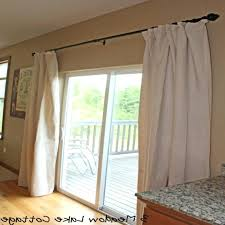 home depot window coverings window coverings for sliding patio doors vertical blinds home depot home depot window shades and blinds
