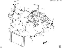 99 grand am engine diagram wiring diagram pontiac 2 4 engine diagram data wiring diagram2001 grand prix engine diagram wiring diagram data pontiac
