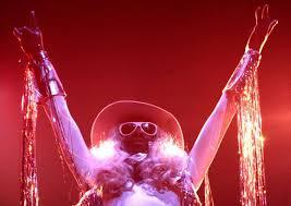 Who I Am: George Clinton On Jimi Hendrix, Funkadelic, The ...