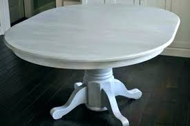 painted table painting furniture with chalk paint glass top designs pa