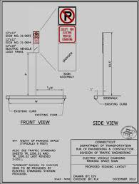 guidelines for the installation of electric vehicle charging Electrical Wiring Diagrams at Wiring Diagram For Electric Car Stations
