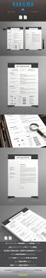 Hybrid Resume Template Lovely 49 Best Resumes Creative Formats