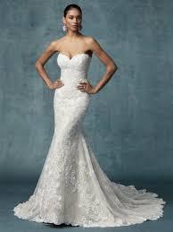 Maggie Sottero Wedding Dress English Dawn 9mc034zu