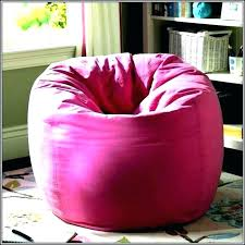 cool bean bags. Cool Bean Bag Chairs Bags Office Full Image For Depot