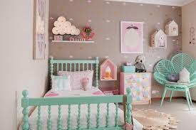 26 Kids Playroom Ideas For Your Home  Interior Design InspirationsChild Room Furniture Design