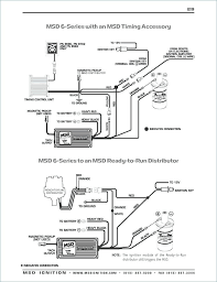 msd distributor wiring diagram unique msd 6a wiring diagram chevy msd distributor wiring diagram awesome great wiring diagram inspiration msd 6al 6420 ford oasissolutions gallery