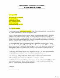 Fancy Human Services Cover Letter In Resume Profile Sample Objective