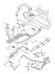 Humbucker wiring diagrams diagram seymour duncan dimarzio double gibson pickup guitar pickups single 1 2 coils