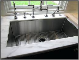 oversize kitchen sinks full size of interior impressive large kitchen sinks single bowl attractive oversized intended for oversized drop in kitchen sinks