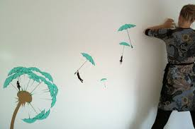 6 creative ways to redecorate white walls wall decor ideas diy wall decals without contact paper campbellandkellarteam