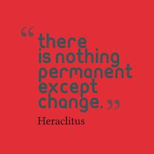 Heraclitus Quotes Magnificent 48 Best Heraclitus On The Universe Quotes Images