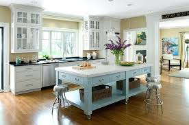 Small Picture Kitchen Island Kitchen Islands Portable Kitchen Island With