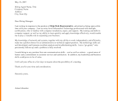 Recommendation Letter For Medical Assistant Student Cover Letters