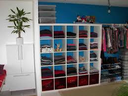 diy bedroom clothing storage. A-rhunicareplusbiz-bedroom-clothing-storagerhsinfo-bedroom-Diy-Bedroom- Diy Bedroom Clothing Storage O