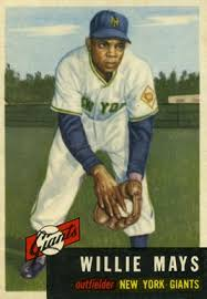 Buy and sell baseball, football, basketball, and hockey cards online with comc. How To Sell Baseball Cards For Top Dollar The Expert Guide Old Sports Cards